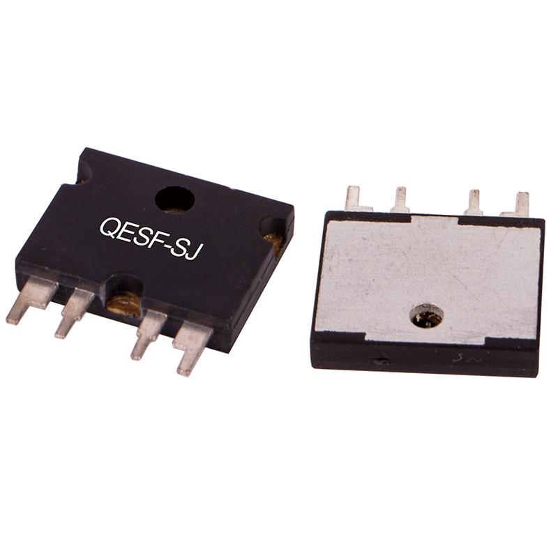 QESF-SJ模压型分流器