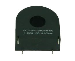 PCB板安装型